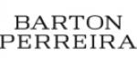Barton Perreira Madrid - Óptica en Madrid.