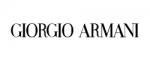 Giorgio Armani Madrid - Óptica en Madrid.