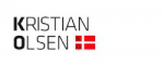 Kristian Olsen Madrid - Óptica en Madrid.