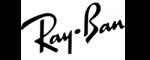 RayBan Madrid - Óptica en Madrid.